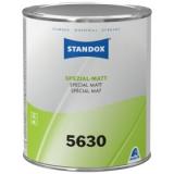 Standox 2K Spezial Matt 5630 für HS und VOC Klarlack - 1,0 Liter
