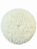 3M Lammfell-Polierteller doppelseitig 200mm