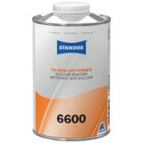 Standox Silikonentferner - 1,0 Liter