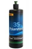 Mirka Polarshine 35 Grobe Politur -1,0 Liter
