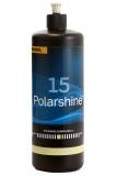 Mirka Polarshine 15 Mittelgrobe Politur -1,0 Liter