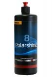 Mirka Polarshine 8 Mittelfeine Politur -1,0 Liter
