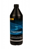 Mirka Polarshine 3 Antistatic Wax - 1,0 Liter