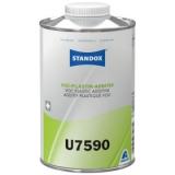 Standox VOC Plastik Additiv U7590 - 1,0 Liter