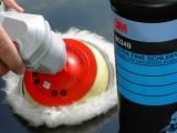 3M Perfect-it III Extra Fine Plus Schleifpaste 1,0 Liter