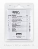 Reparatur-Set SATAjet 4000 B