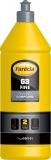 Farecla G3 Fine Hochglanz Politur  - 1,0 kg