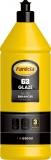 Farécla G3 Glaze Versiegelung - 0,25 Liter