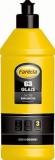 Farécla G3 Glaze Versiegelung - 0,5 Liter