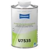 Standox VOC-Pro-Füller Beschleuniger U7535 - 1,0 Liter