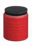 3M Finesse-it Trizact Schleifblock 32mm