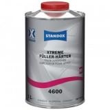Standox Xtreme Füller-Härter 4600 - 1,0 Liter