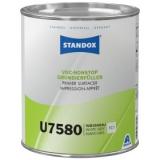 Standox VOC Nonstop Grundierfüller U7580 - 1,0 Liter