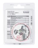Reparatur-Set SATAjet 4400 B