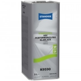 Standox Standocryl VOC-Performance-Pro Klarlack K9590 - 5,0 Liter