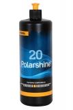 Mirka Polarshine 20 Politur -1,0 Liter