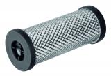 Aktivkohlepatrone SATA filter 100er Serie