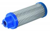 Feinfilterpatrone für SATA Filterbaureihe 200, 300, 400 mit 0-Ring