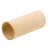 Sinterfilter für alle SATA Filterbaureihen