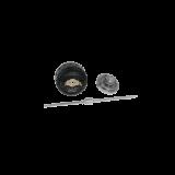 Düsensatz nur für SATAjet® X 5500 PHASER RP