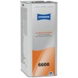 Standox Silikonentferner - 5,0 Liter