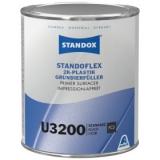Standox Standoflex 2K Plastic Grundierfüller U3200 - 1,0 Liter