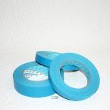 3M 3434 Scotch Blaues Band 36mmx50m
