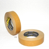 3M 3430 Scotch Profi Tape 48mmx50m