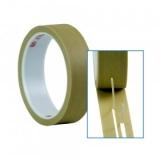 3M Schablonenband 25,4mmx13,9m