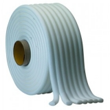 3M Scotch Soft Tape 19mmx35m