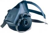 3M Halbmaske Serie 7500 (nur Maskenkörper)