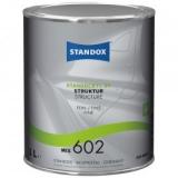 Standox Standocryl Effekt Additiv - 1,0 Liter