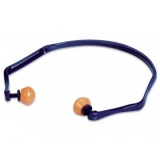 3M Bügel Gehörschutz EN 352/2 , SNR 26 dB (A)