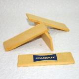 Standox Press Schwamm Größe 1