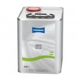Standox 2K Härter HS 5-15 - 2,5 Liter