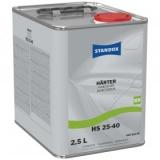 Standox 2K-Härter HS 25-40 - 2,5 Liter