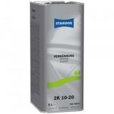 Standox Verdünnung 2K 10-20 - 5,0 Liter