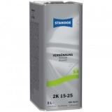 Standox Verdünnung 2K 15-25 - 5,0 Liter