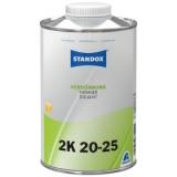 Standox Verdünnung 2K 20-25 - 1,0 Liter