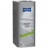Standox Verdünnung 2K 20-25 - 5,0 Liter
