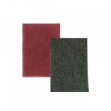 3M Handschleif Pads 158 x 224mm - 20 Stück