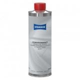 Standox Standohyd Steinschlagschutz 1,0 Liter