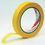 3M 244 Spezialabdeckband, gold 18mmx50m