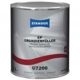 Standox 3:1 EP Grundierfüller U7200 - 1,0 Liter
