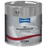 Standox 3:1 EP Grundierfüller U7200 - 5,0 Liter