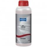 Standox 3:1 EP Härter U7210 - 1,0 Liter
